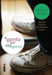 A_GAROTA_QUE_EU_QUERO