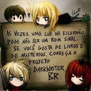 DarkWriterBr 2