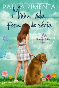 Minha_Vida_Fora_de_Serie_1