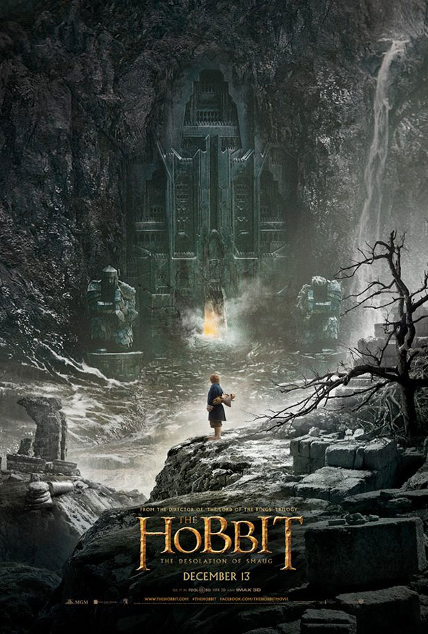 O Hobbit 2
