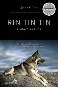 RIN_TIN_TIN capa