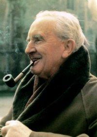 """Veja o primeiro trailer de """"O Hobbit: A Desolação de Smaug""""!"""