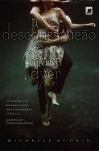 A_DESCONSTRUCAO_DE_MARA_DYER