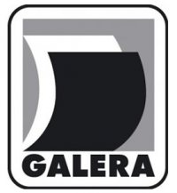 [Lançamentos] Confira as novidades da Galera Record para o mês de novembro!
