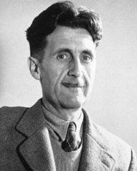 [Lançamento] Uma Vida em Cartas, por George Orwell