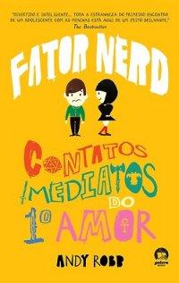 FATOR_NERD
