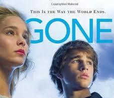 """[Adaptações] """"Gone"""" pode virar série de TV"""