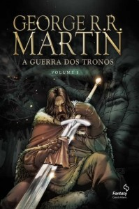 Guerra_Dos_Tronos_HQ
