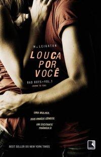 LOUCA_POR_VOCE