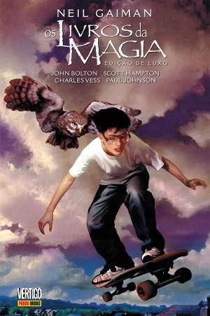 Livros_da_Magia