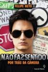 NAO_FAZ_SENTINDO