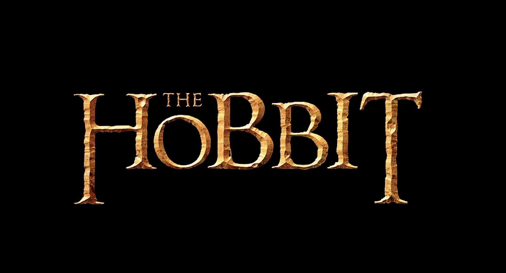 """[Novidade]""""O Hobbit"""": Novas fotos do filme e muito mais!"""