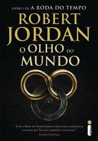 O_OLHO_DO_MUNDO