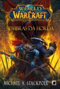 SOMBRAS_DA_HORDA