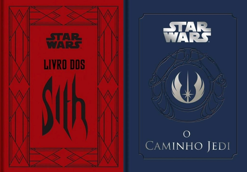 Star-Wars-Livros