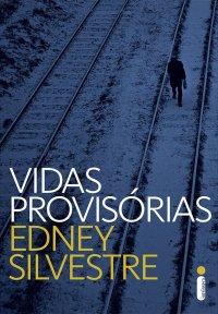 VIDAS_PROVISORIAS