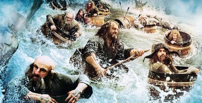 hobbit-desolation-of-smaug-barrels