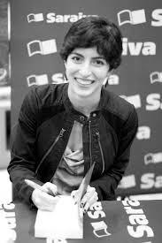 [Matérias] A carreira meteórica de Renata Ventura