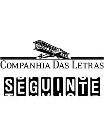 [Novidades] Companhia das Letras disponibiliza e-books gratuitos