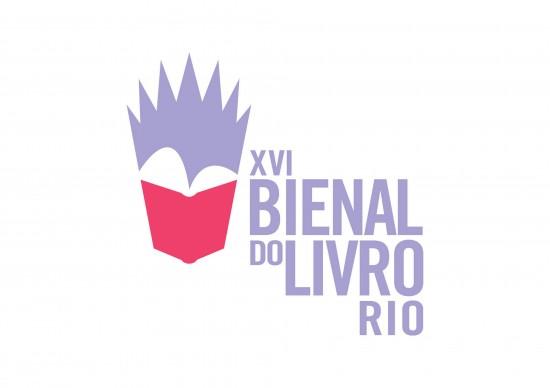 [Cobertura 02.09] 5º Dia de Bienal do Livro – Rio de Janeiro