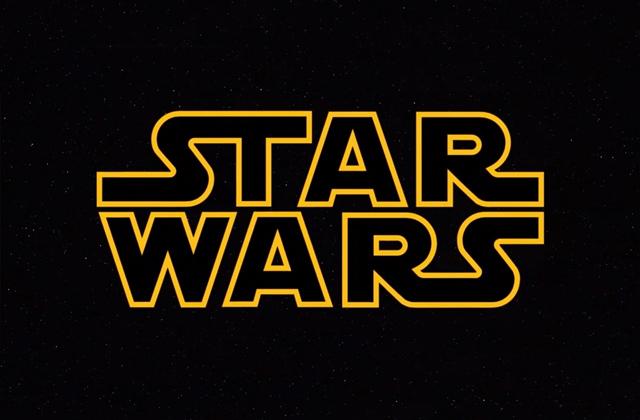 """[Novidades]Capas de """"O Livro dos Sith"""" e """"O caminho Jedi"""" são divulgadas"""