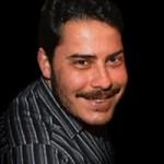 [2ª Sessão Reservada] Entrevista com Marcelo Amaral