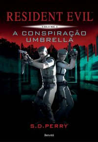 A_CONSPIRACAO_UMBRELLA