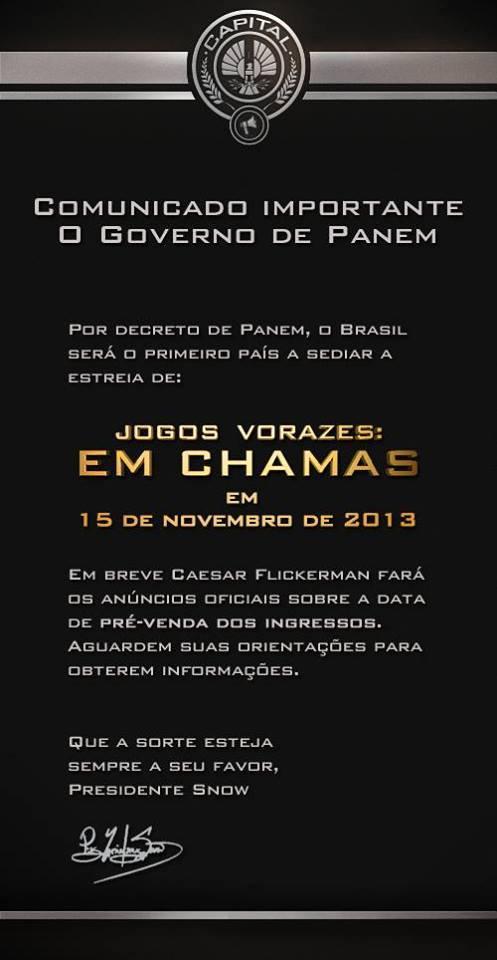 Comunicado_Panem