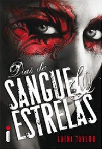 DIAS_DE_SANGUE_E_ESTRELAS