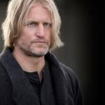 Em_Chamas_Haymitch