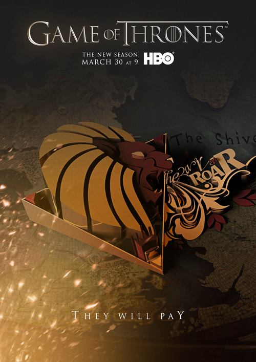 Game-of-Thornes-Lannister