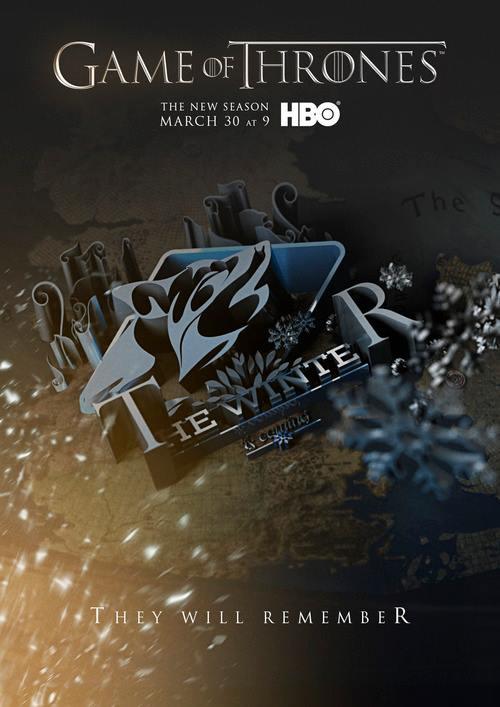 Game-of-Thrones-Stark
