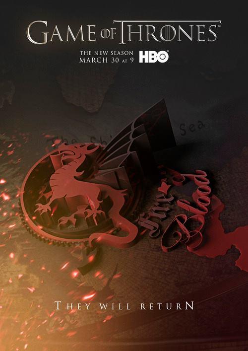 Game-of-Thrones-Targaryen