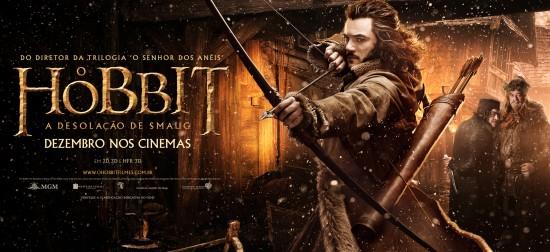 Hobbit-A-Desolacao-de-Smaug-banner-03-exlusivo-550x252