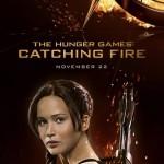 Katniss-1