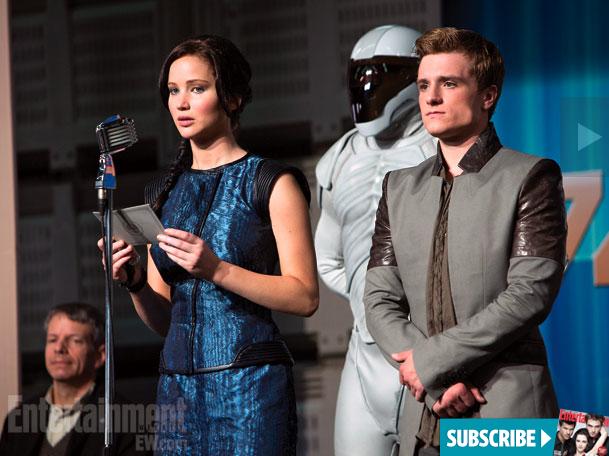 Katniss_e_Peeta
