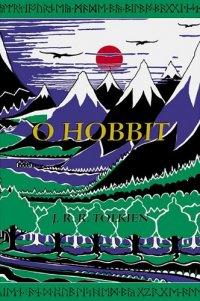 """[Novidade] Divulgados cartazes de """"O Hobbit: Desolação de Smaug"""""""