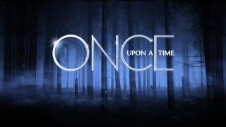 """[Novidade] Divulgadas as primeiras imagens de Ariel em """"Once Upon a Time"""""""
