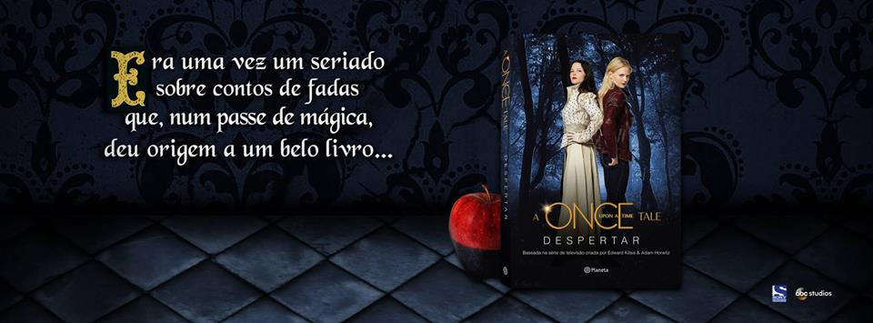 Once_Upon_a_Tale_Banner