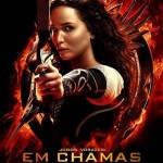 PosterNacional_Katniss