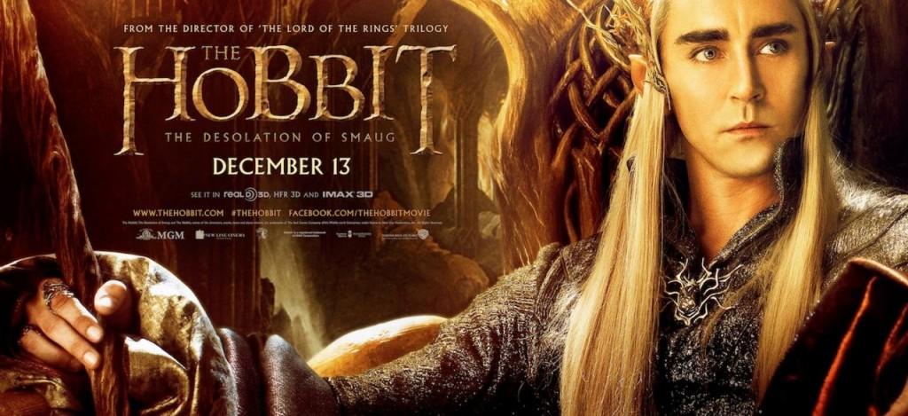 The-Hobbit-P-2-2