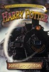 UMA_ANALISE_CRITERIOSA_DA_SERIE_HARRY_POTTER