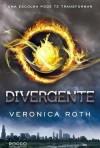 divergente_28082012