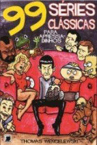 99_SERIES_CLASSICAS_DE_TV_PARA_APRESSADINHOS