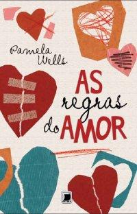 AS_REGRAS_DO_AMOR