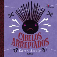 CABELOS_ARREPIADOS