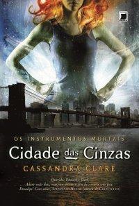 CIDADE_DAS_CINZAS_1297106803P