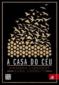 Capa_Baixa_Qualidade_A_CASA_DO_CEU