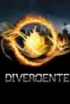 Capa_Post_Divergente