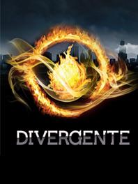 """[Adaptações] Trailer oficial de """"Divergente"""" é divulgado"""